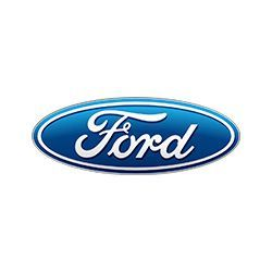 Manuales de Autos Ford de Reparación, Usuario y AutoPartes
