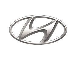 Manuales de Autos HYUNDAI de Reparación, Usuario y AutoPartes