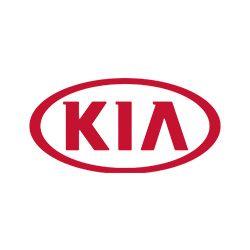 Manuales de Autos KIA de Reparación, Usuario y AutoPartes