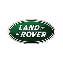 Manuales de Autos LAND ROVER de Reparación, Usuario y AutoPartes