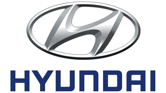 Manuales de Propietario de Autos Hyundai