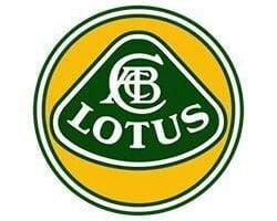 Manuales de Autos LOTUS de Reparación, Usuario y AutoPartes