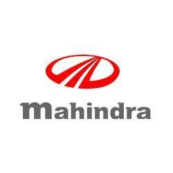 Manuales de Autos MAHINDRA de Reparación, Usuario y AutoPartes