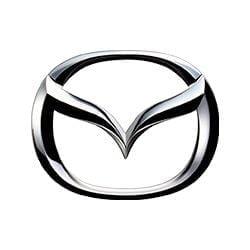 Manuales de Autos MAZDA de Reparación, Usuario y AutoPartes