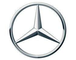 Manuales de Autos MERCEDES BENZ de Reparación, Usuario y AutoPartes
