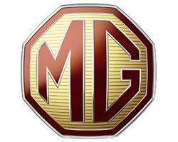 Manuales de Autos MG de Reparación, Usuario y AutoPartes