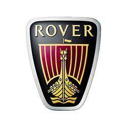 Manuales de Autos MG ROVER de Reparación, Usuario y AutoPartes
