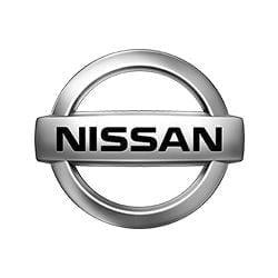 Manuales de Autos Nissan de Reparación, Usuario y AutoPartes