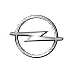 Manuales de Autos OPEL de Reparación, Usuario y AutoPartes