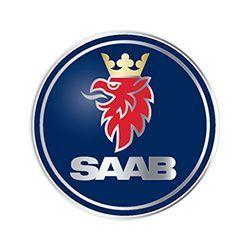 Manuales de Autos SAAB de Reparación, Usuario y AutoPartes
