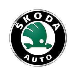Manuales de Autos SKODA de Reparación, Usuario y AutoPartes