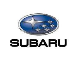 Manuales de Autos SUBARU de Reparación, Usuario y AutoPartes
