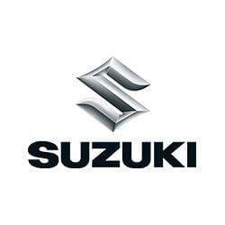 Manuales de Autos SUZUKI de Reparación, Usuario y AutoPartes