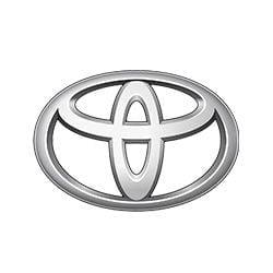 Manuales de Autos TOYOTA de Reparación, Usuario y AutoPartes