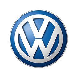 Manuales de Autos VOLKSWAGEN de Reparación, Usuario y AutoPartes