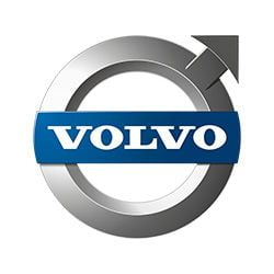 Manuales de Autos Volvo de Reparación, Usuario y AutoPartes
