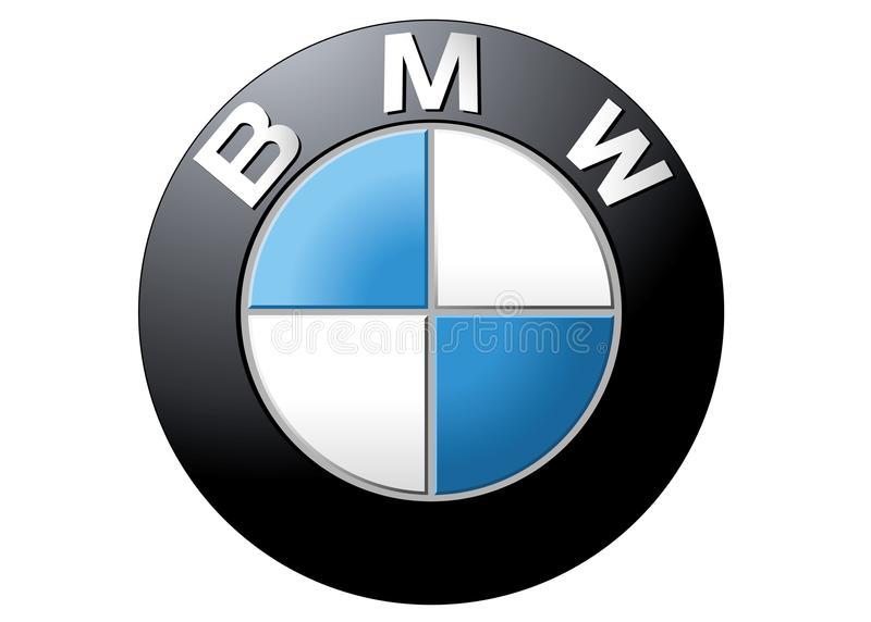 Manuales de Usuario para Autos BMW