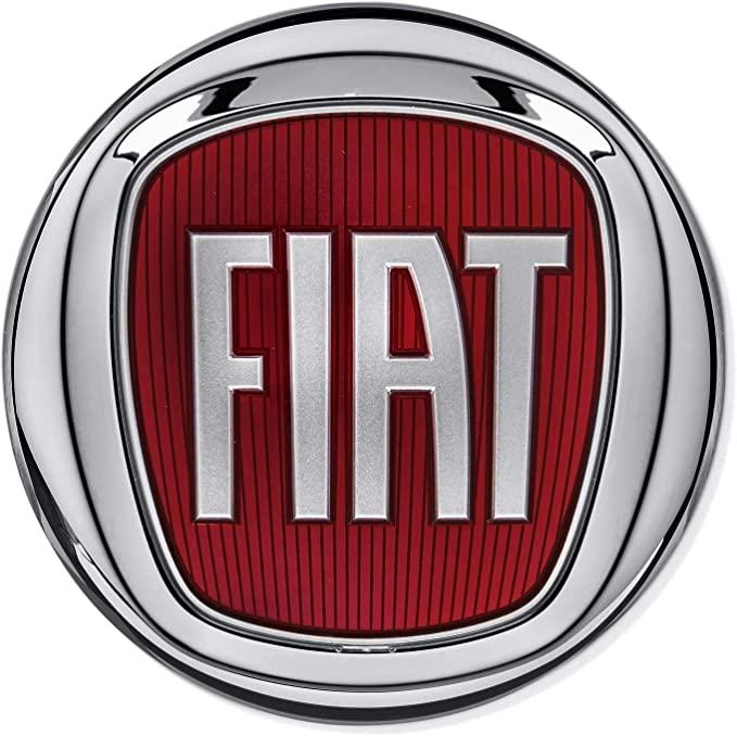 Manuales del Propietario para Autos FIAT