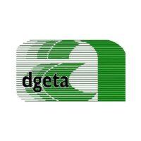 Puntaje Requerido para DGTA COMIPEMS 2021