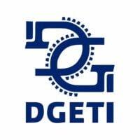 Puntaje Requerido para DGETI COMIPEMS 2021
