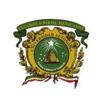 Aciertos UAEM COMIPEMS 2021