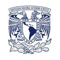 Aciertos UNAM COMIPEMS 2021