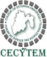 Aciertos CECYTEM COMIPEMS 2021