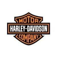 HARLEY DAVIDSON Motos Manuales de Usuario