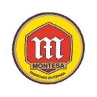 MONTESA Motos Manuales de Usuario