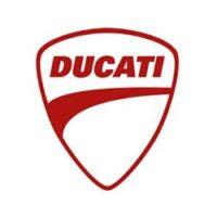 Ducati Motos Catálogos de Partes