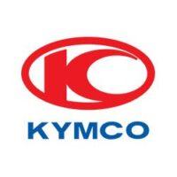 Kymco Motos Catálogos de Partes
