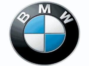 Manuales del Propietario Motos BMW