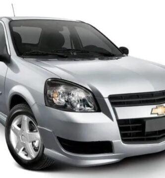Chevy 2006 Chevrolet Manual de Reparación