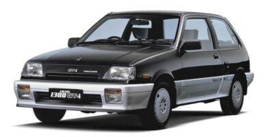 Catalogo de Partes SUZUKI FORSA 1985 AutoPartes y Refacciones