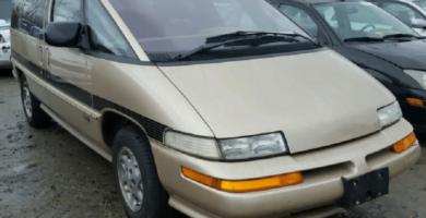 manual-oldsmobile-silhouette-1993-de-usuario