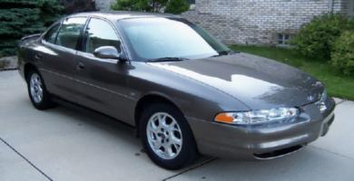 manual-oldsmobile-intrigue-1999-de-usuario