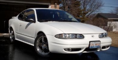 manual-oldsmobile-alero-2002-de-usuario