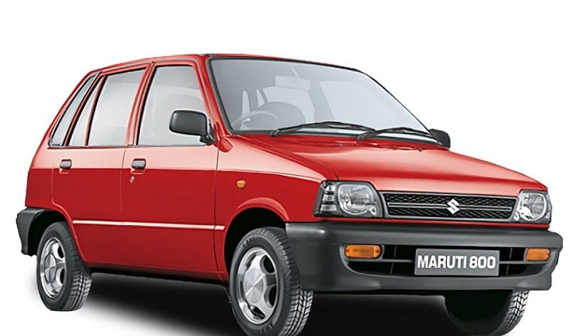 Catalogo de Partes SUZUKI FRONTE 2004 AutoPartes y Refacciones