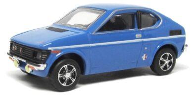 Catalogo de Partes SUZUKI FRONTE 2005 AutoPartes y Refacciones