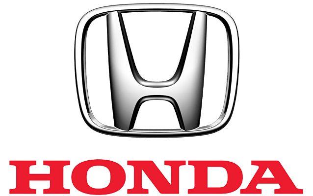 Catálogos de AutoPartes Autos Honda