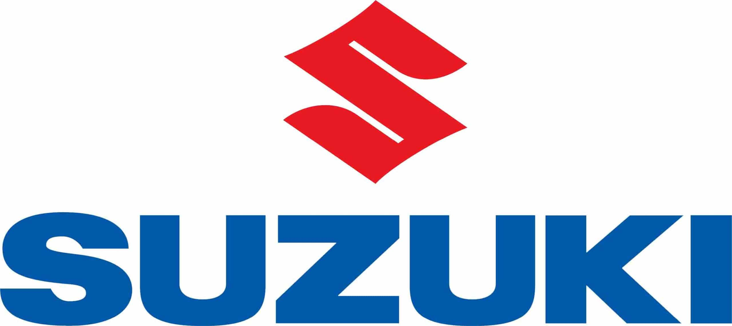 Catalogo de Partes para Autos Suzuki