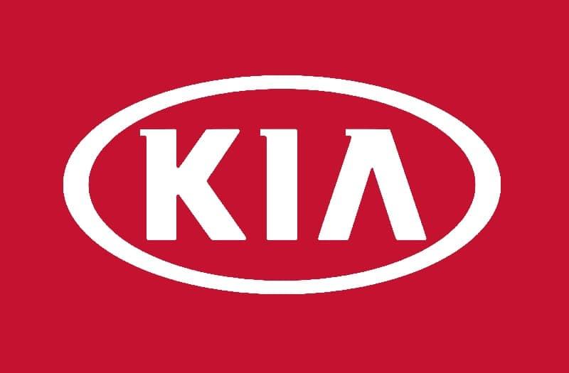 Manuales de Reparación Autos KIA