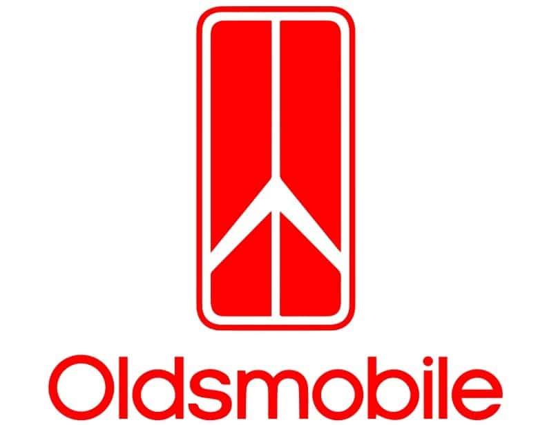 Manuales del Propietario de Autos Oldsmobile