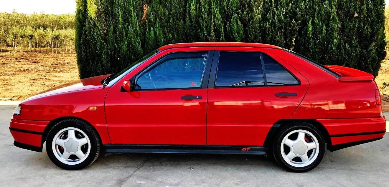 Catálogo de Partes TOLEDO 1992 SEAT AutoPartes y Refacciones