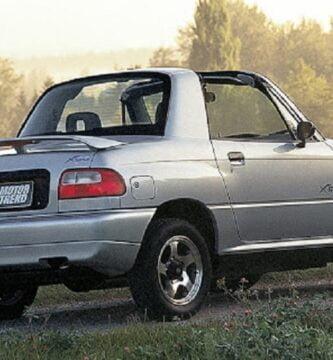Catalogo de Partes SUZUKI X-90 1995 AutoPartes y Refacciones