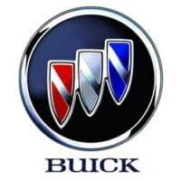 Buick Manuales de Usuario