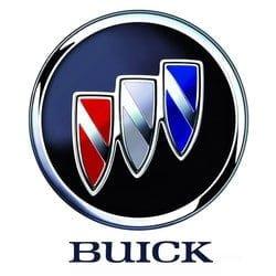 Manuales de Autos Buick de Reparación, Usuario y AutoPartes