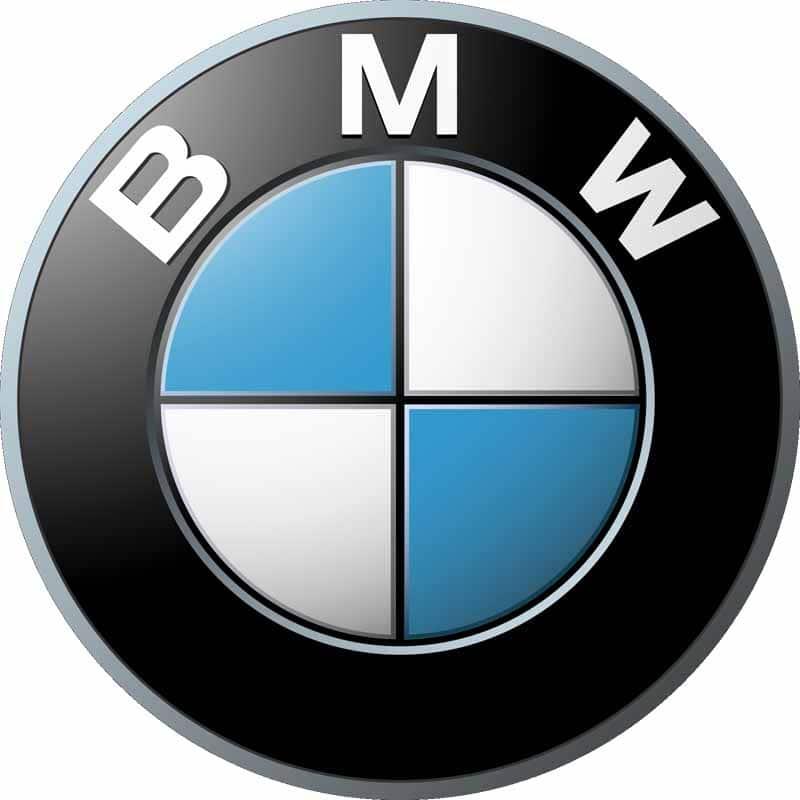 Catalogo de Partes para Autos BMW