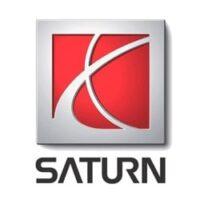Saturn Manuales de Usuario