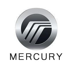 Manuales de Autos Mercury de Reparación, Usuario y AutoPartes